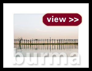 View prints from Burma